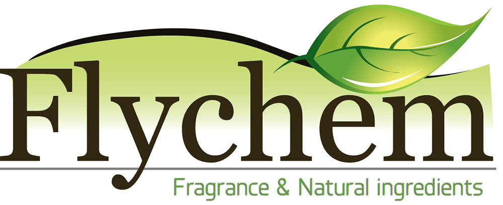 FLYCHEM for Fragrance & Natural Ingredients