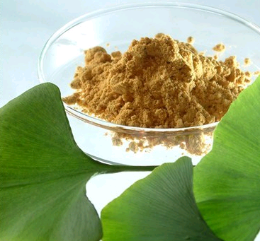 natural extract 3